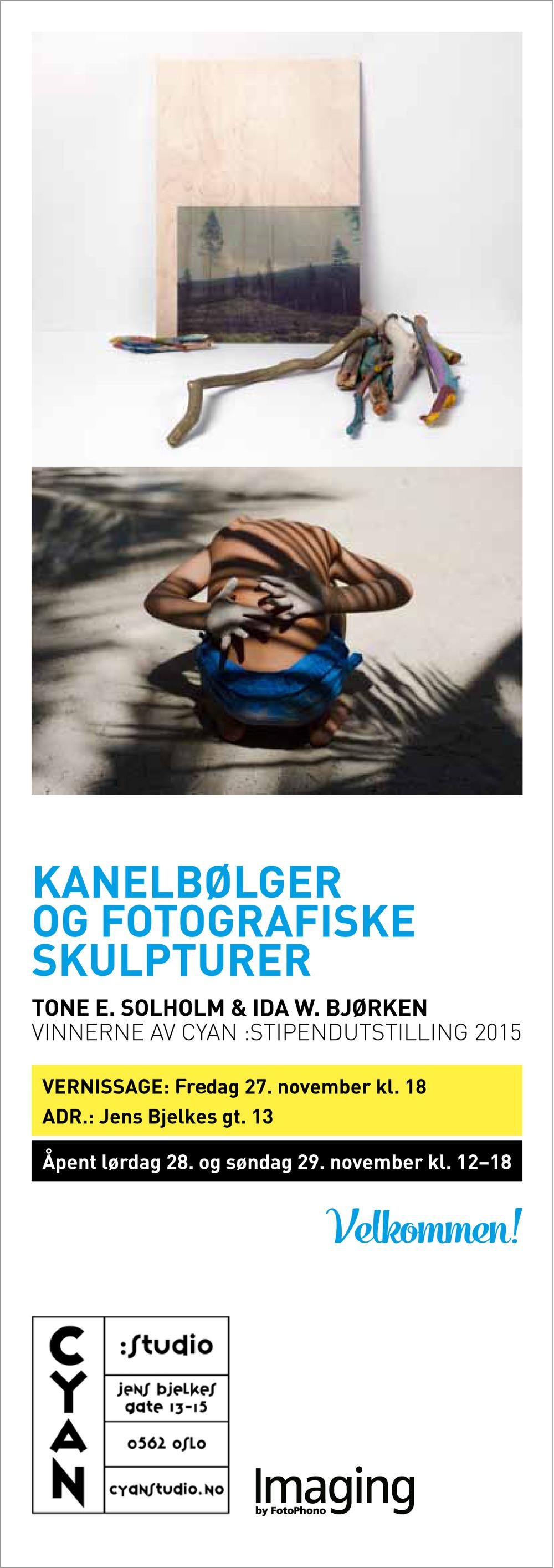 2015-11-flyer.jpg