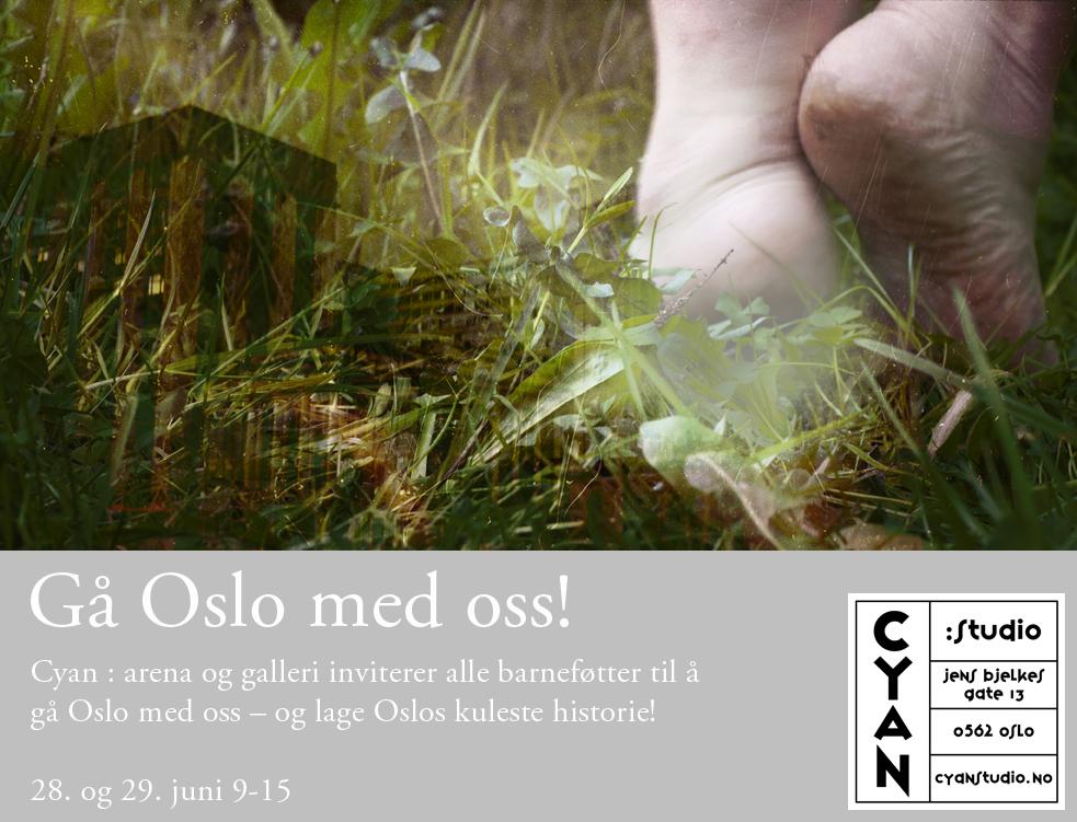 Gå Oslo.jpg