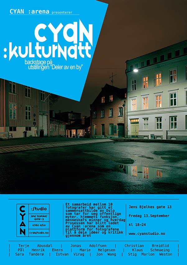 kulturnatt.jpg