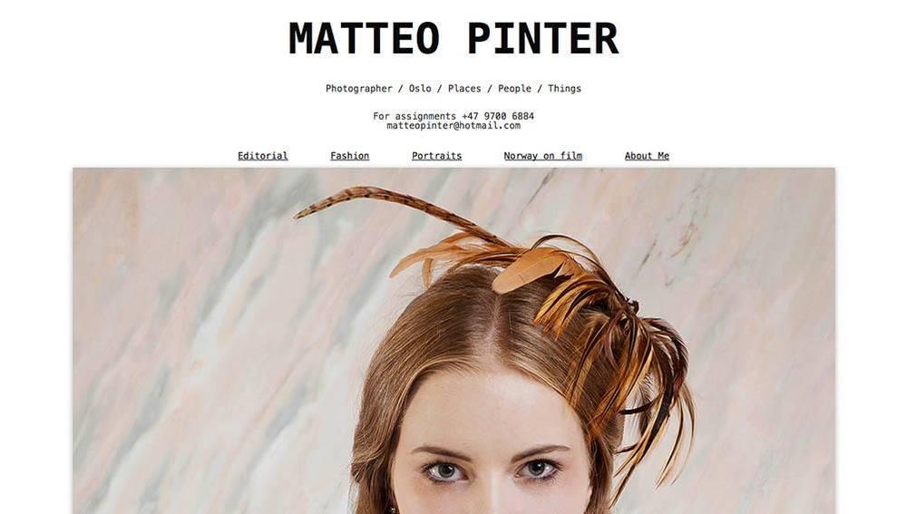 matteo2.jpg