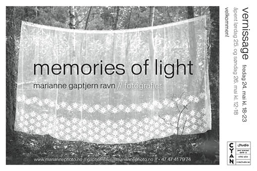 memories of light.jpg