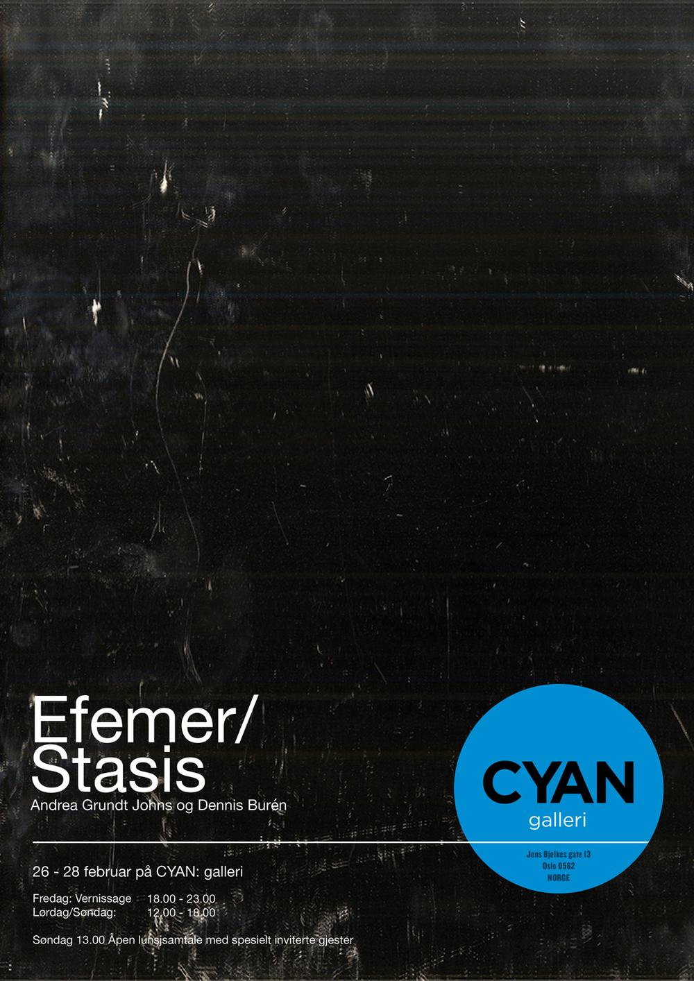 poster_til_pressemelding_efemer_stasis copy.jpg