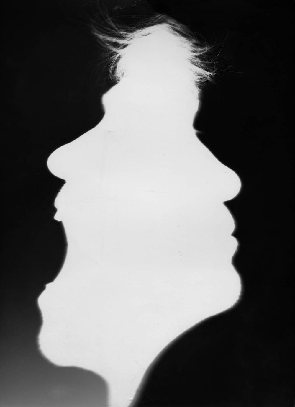 StigMWeston-selvportrettfotogram.jpg