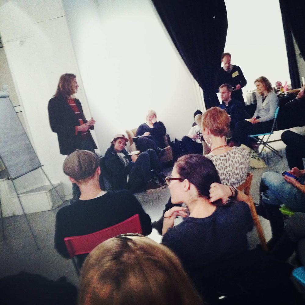 Arrangement-åpentmøte-refinementclub.jpg