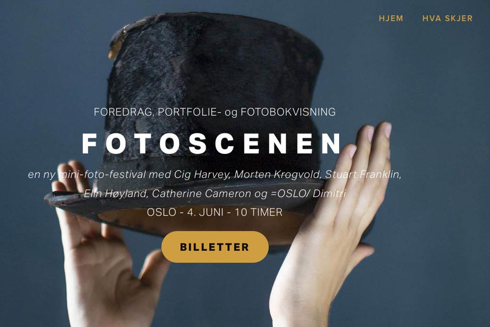 fotoscenen1.jpg