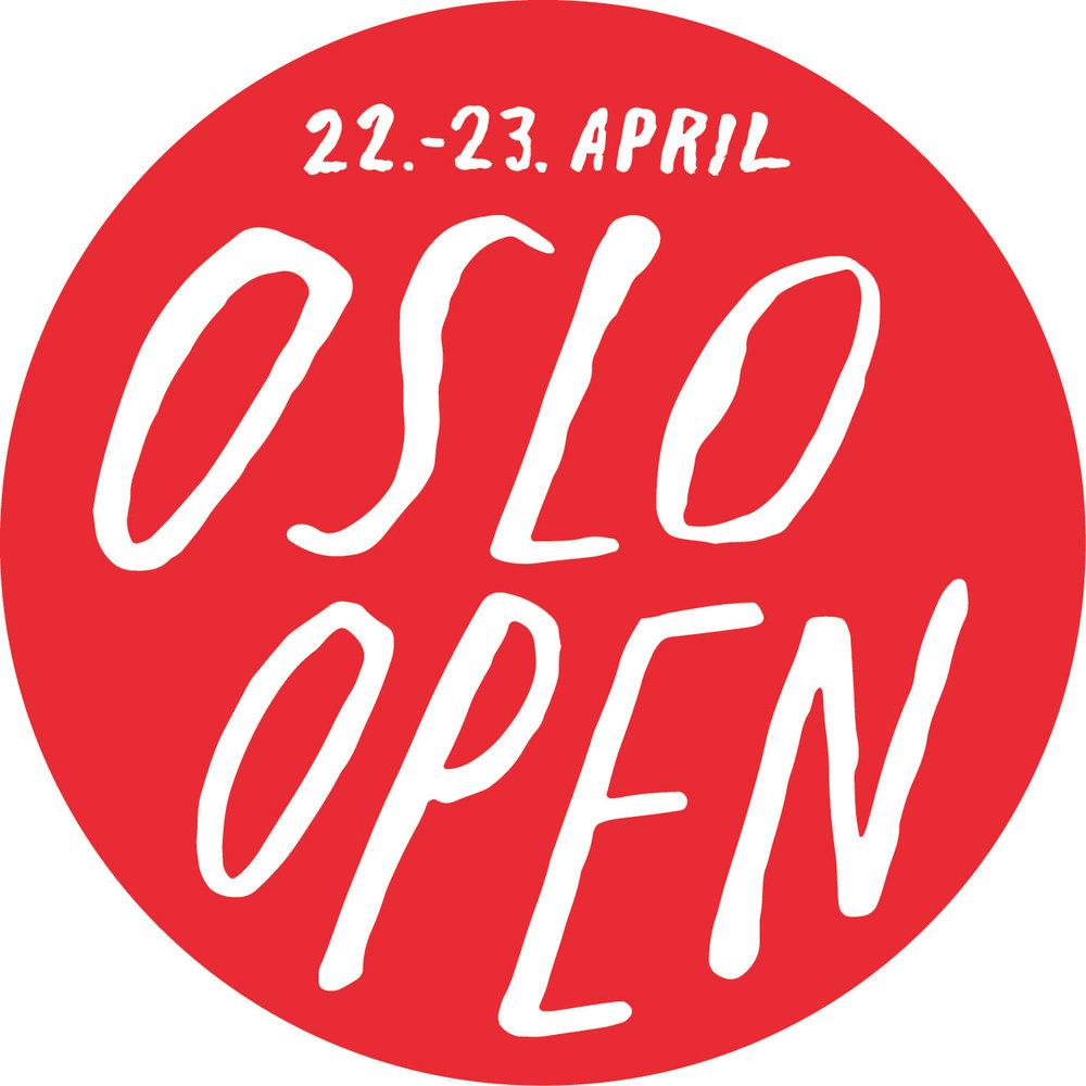 OsloOpen2017.jpg