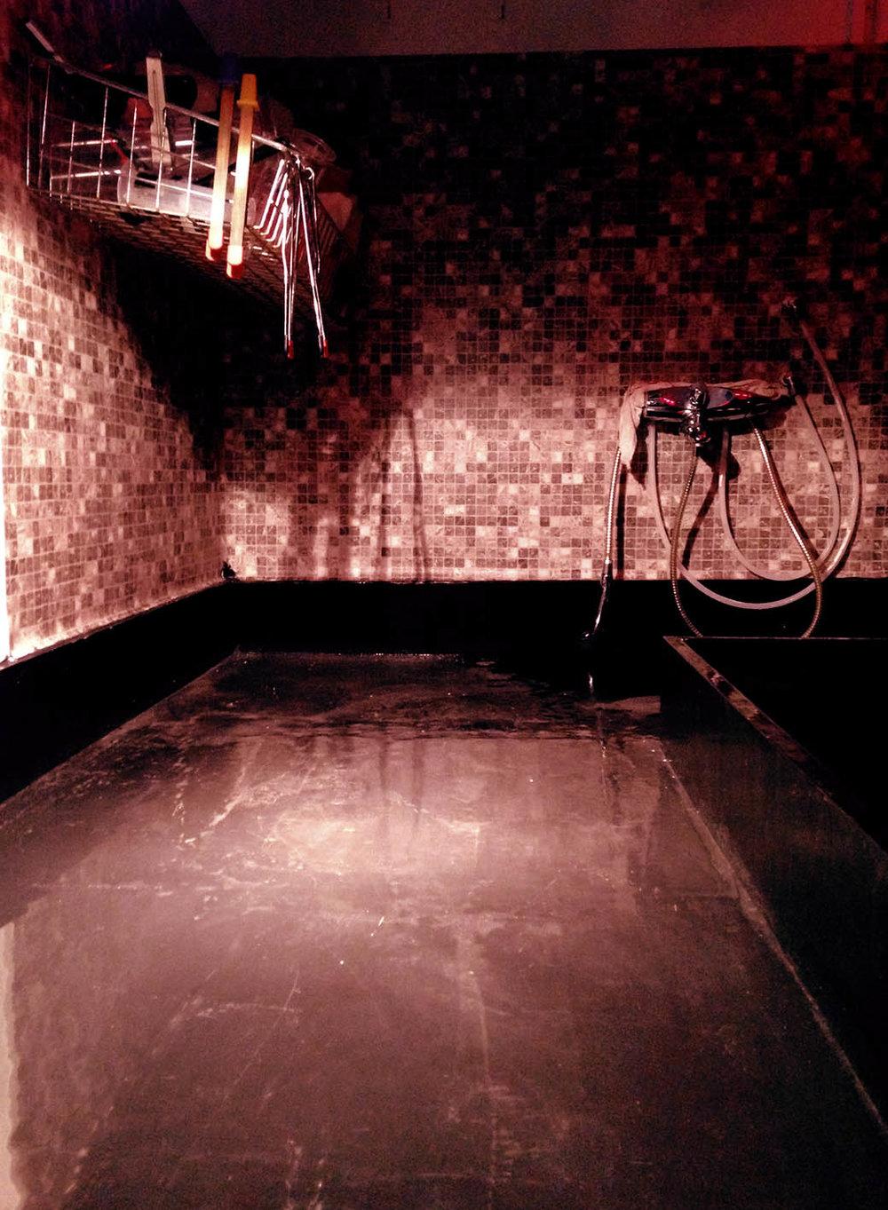 darkroom4.jpg