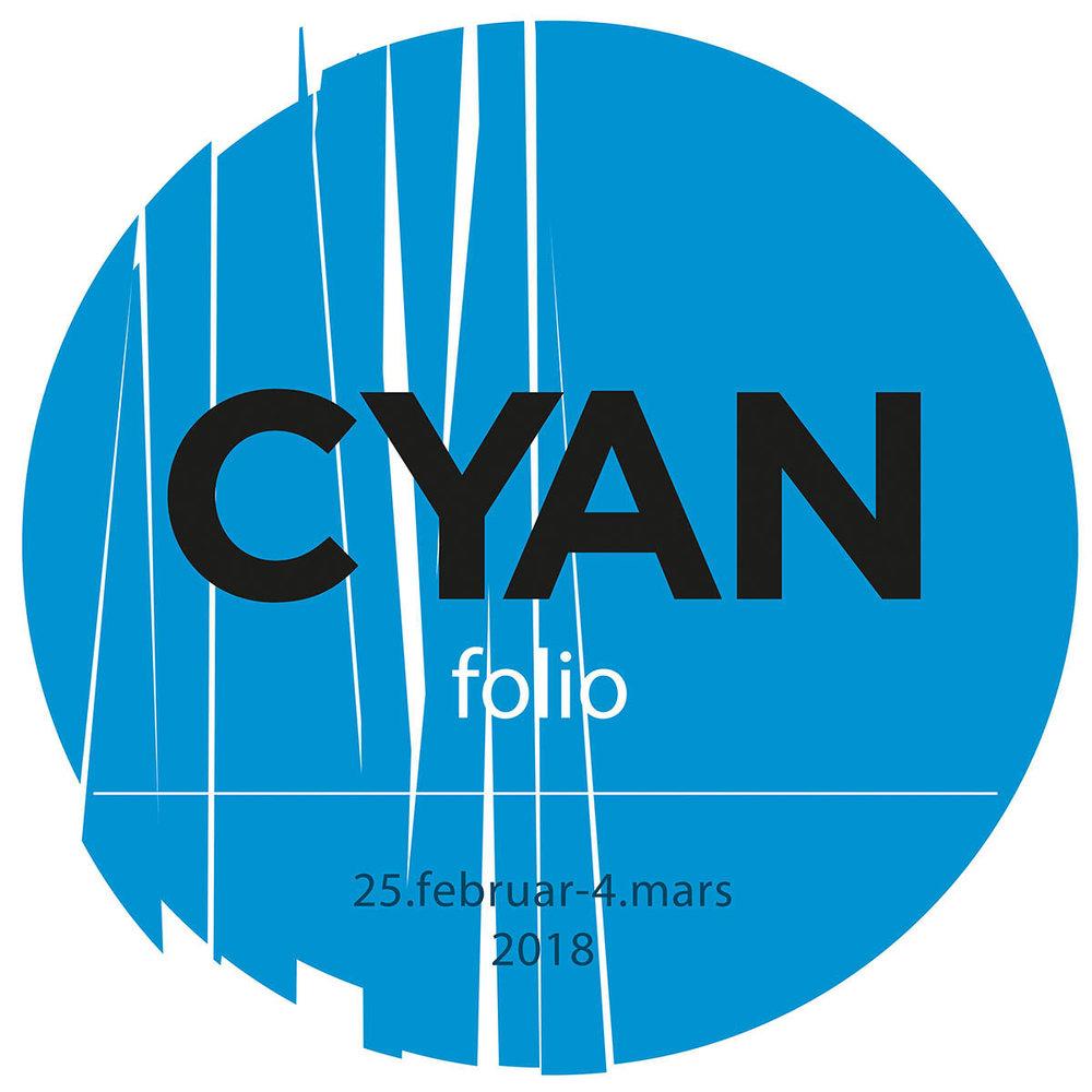 CYANlogoFOLIOwebside.jpg