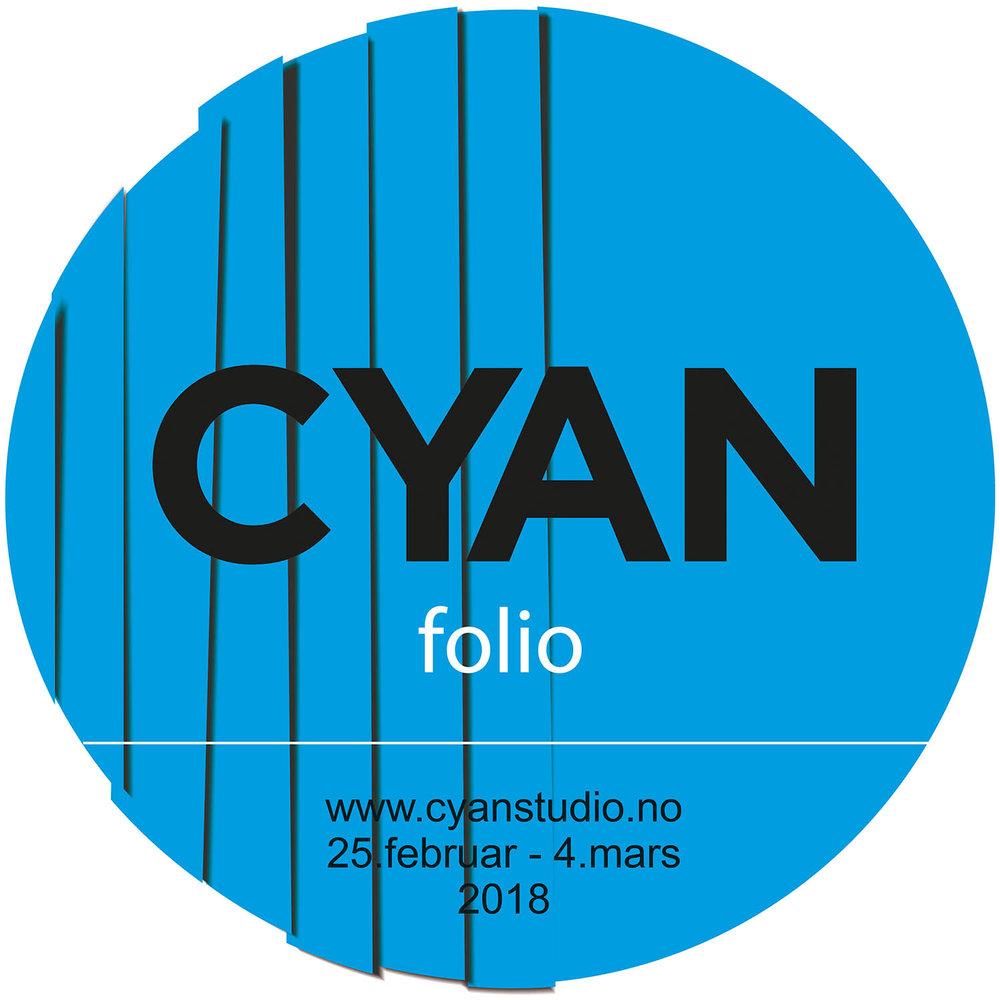 CYANlogoFOLIO-logoweb.jpg