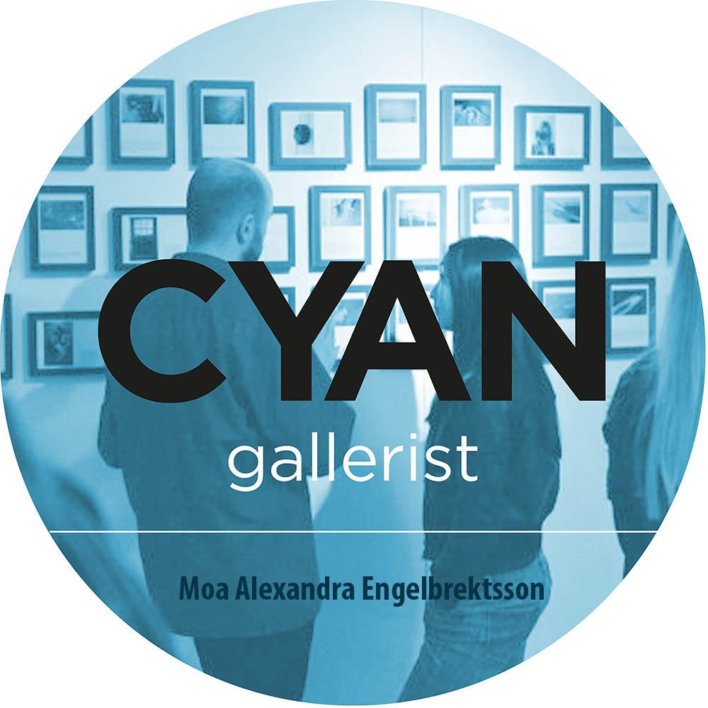 CYANgallerist2018.jpg