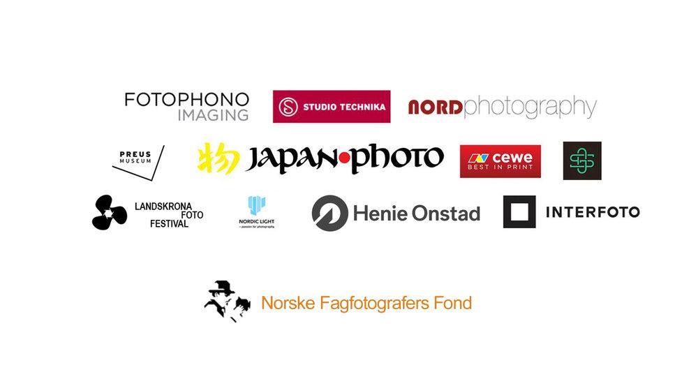sponsorlogoer2018-katalog.jpg