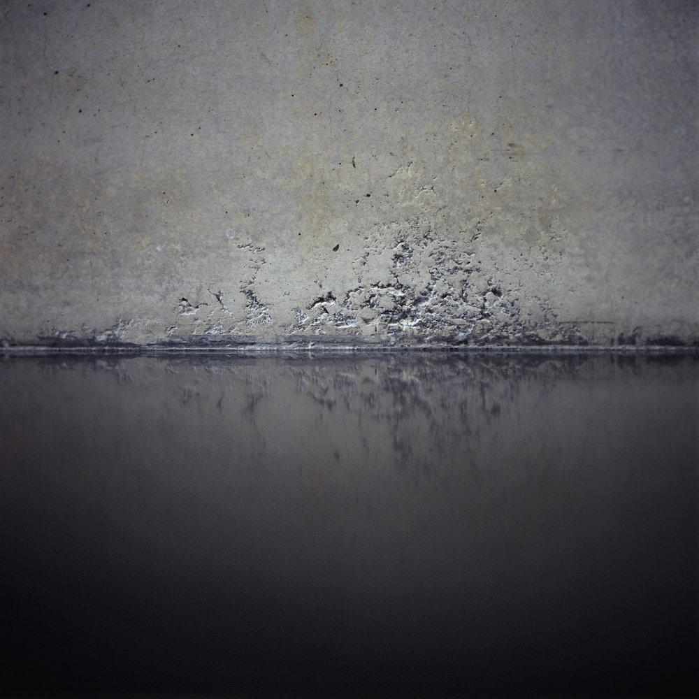 """foto: Pavlina Lucas - """"Horizon 37"""""""