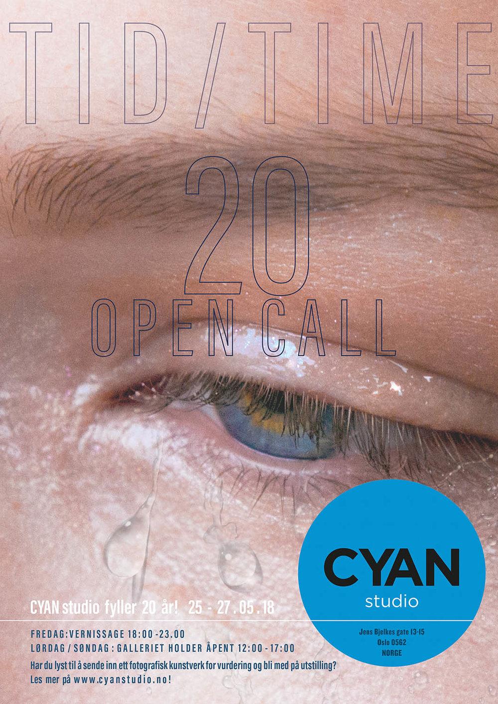 CYAN20Tid.jpg
