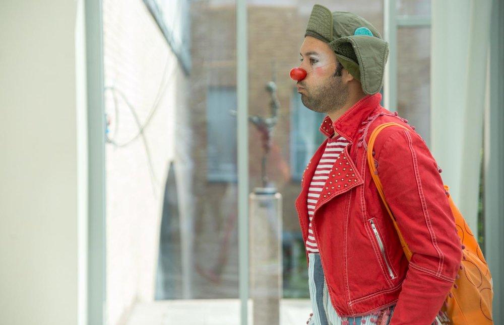 hospital_clown.jpg