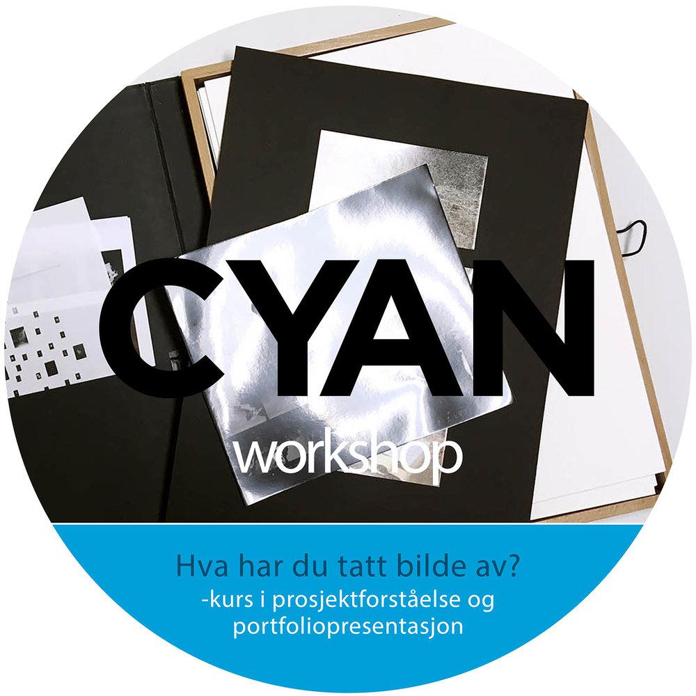 """""""Hva har du tatt bilde av?"""" - -workshop i prosjektforståelse og portfolio presentasjonWorkshopen tar for seg hvordan du forstår dine egne fotografier godt nok til å engasjere andre med prosjektet ditt. Vi går dypere inn egen, arbeidsprosess, ser på konkrete metoder for idéutvikling og blir inspirert av inviterte fotografers portfoliopresentasjon."""