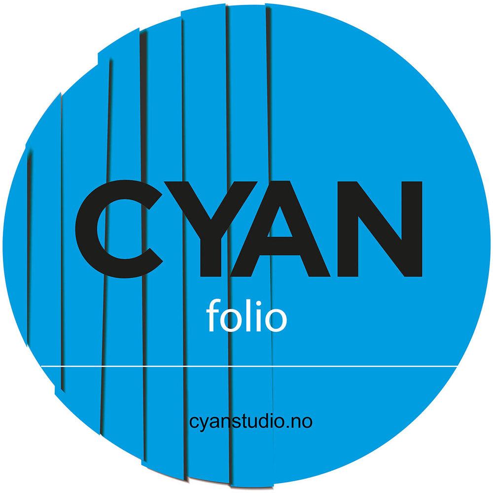 CYANlogoFOLIOlogo-www.jpg