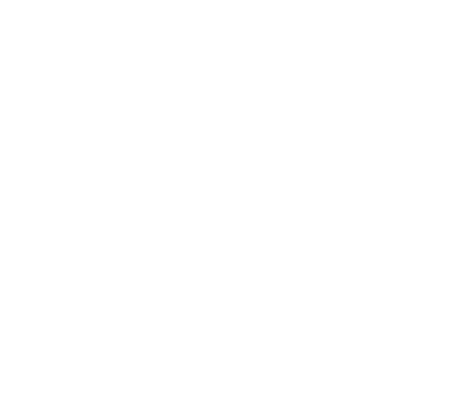 The Ruby Dolls