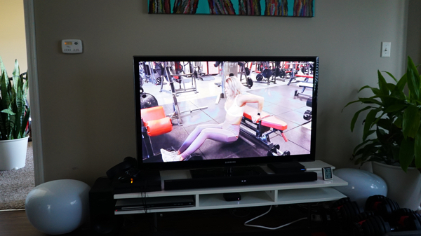 at home gym workout video.jpg