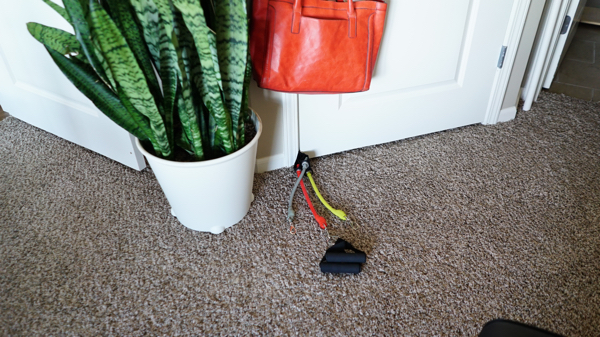 at home gym resistance bands for door.jpg