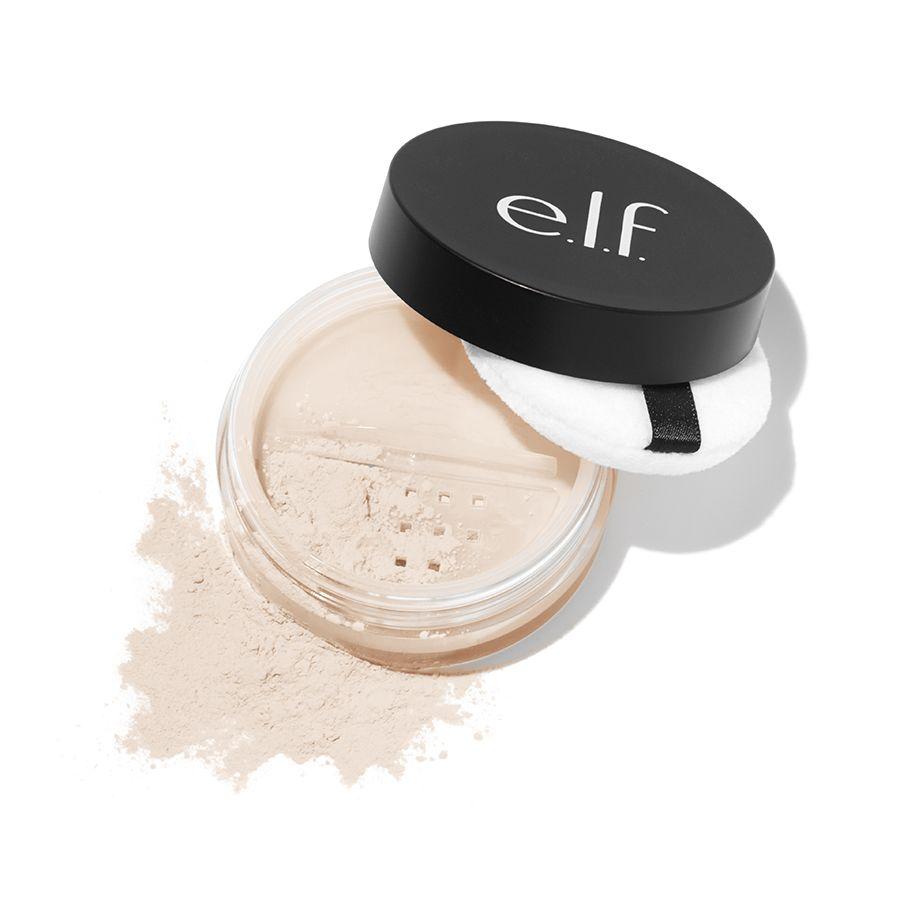 E .L.F Cosmetics