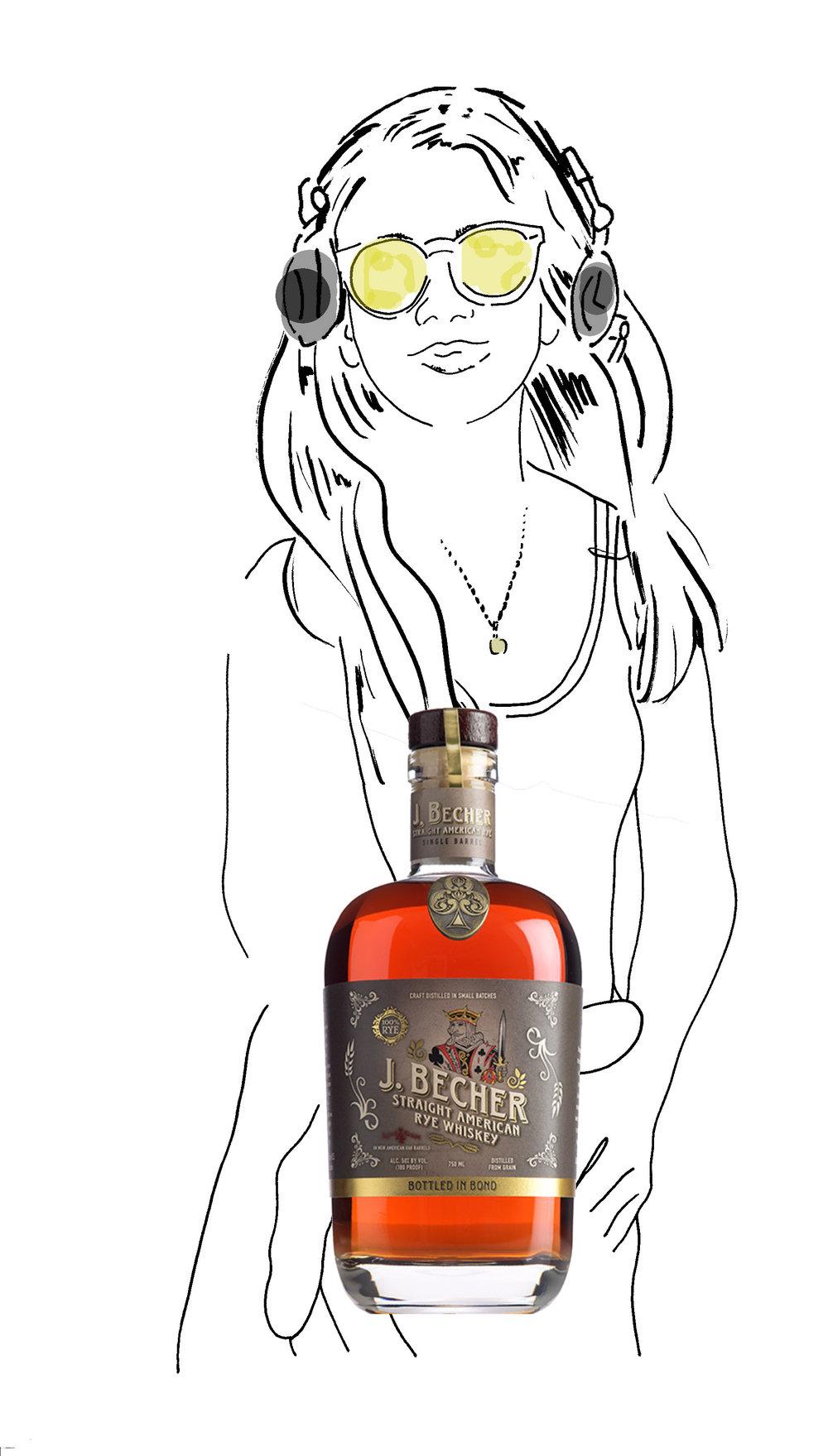 Brandy Pieper Art.jpg