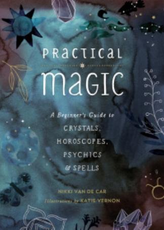practical-magic.jpeg