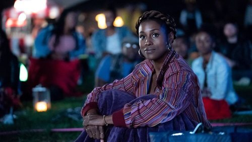 issa will be alright insecure recap season 3 episode 8 i am co