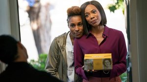 """HBO's Insecure Season 3 Episode 6 """"Ready-Like"""" : Losing Friends To"""