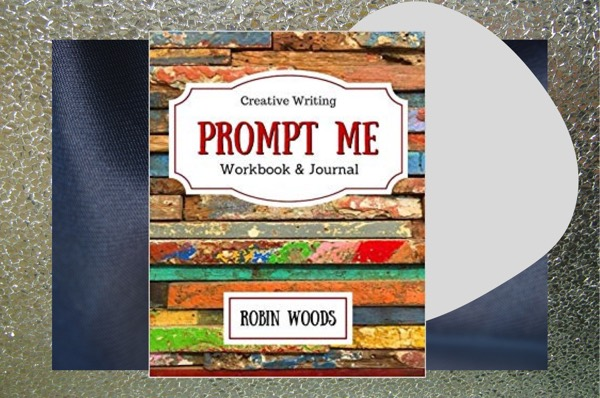 prompt me journals with prompts
