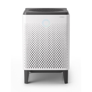 airmega air purifier