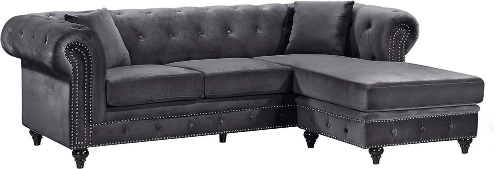 PHOTO: COURTESY MERIDIAN FURNITURE VIA AMAZON