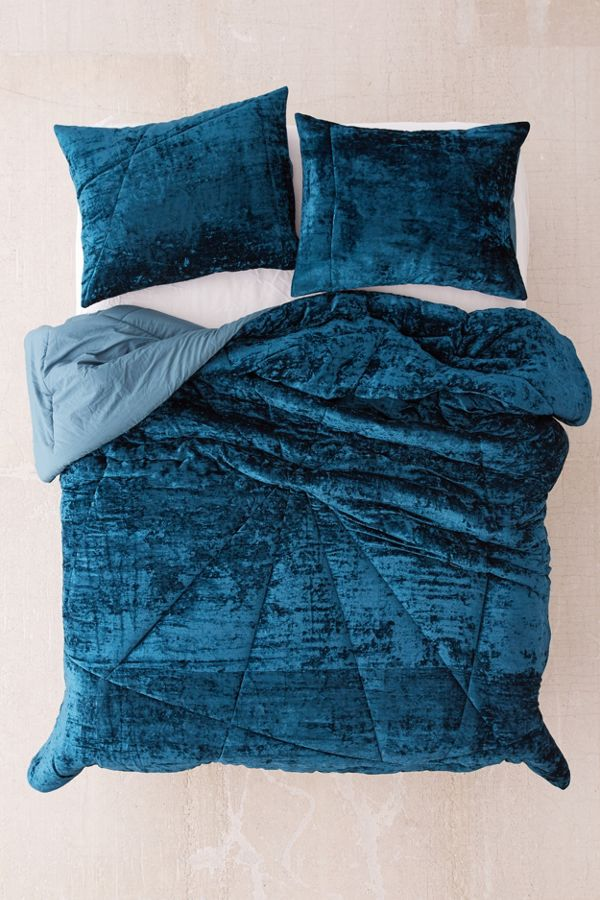20 Urban Outfitters Bedding Sets For A Stylish Night S Sleep I Am