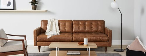 13 Joybird Sofas That Will Leave A Dazzling Impression On You The