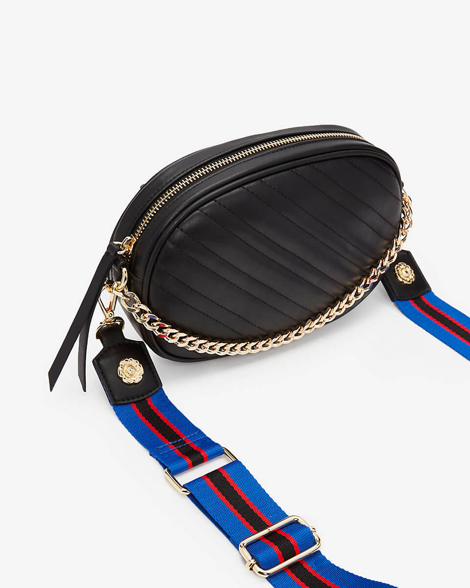 4c0019bf719d6 15 Fanny Packs For Women (That Actually Look Grown Up!) | I AM & CO®