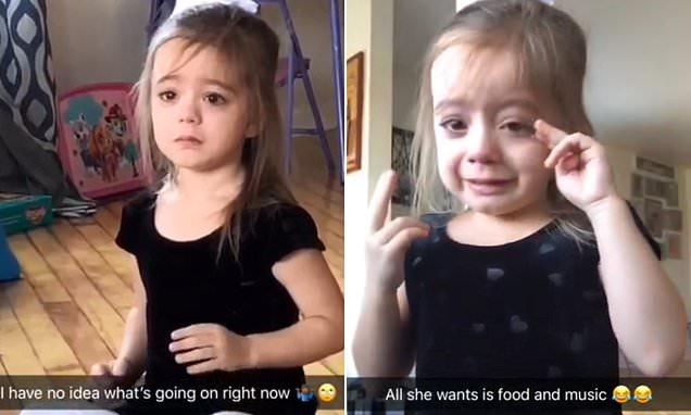 Perv Step Dad Fucks Daughter