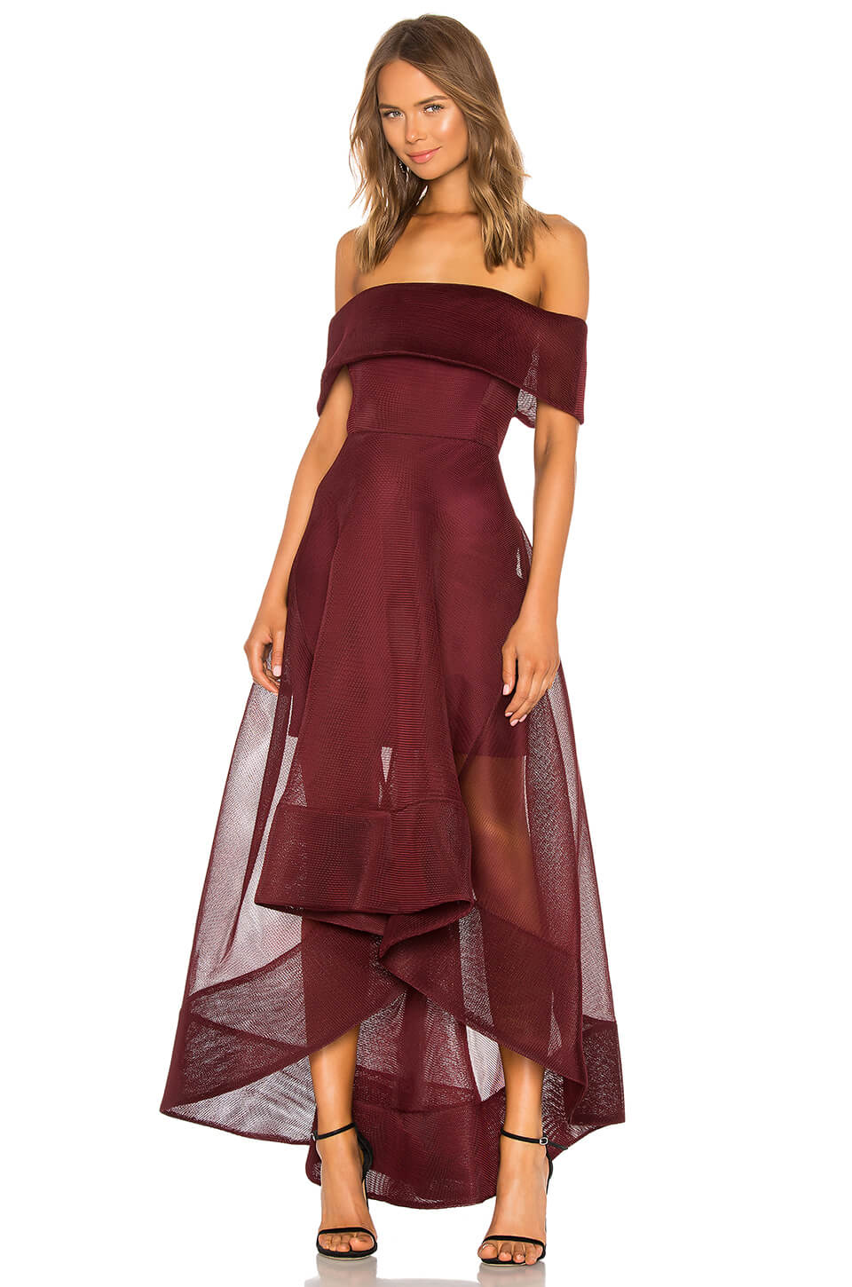 revolve-bronx-and-banco-tulip-gown-dress-dresses-burgundy.jpg