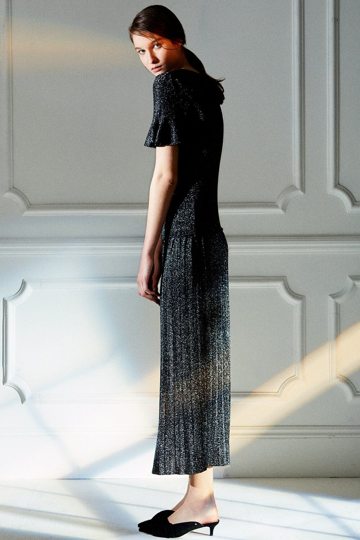 Photo: courtesy Maison De mode