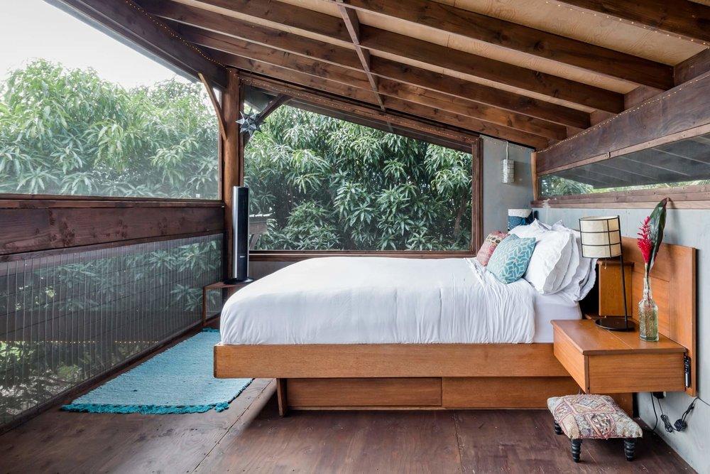 Photo: Courtesy Airbnb
