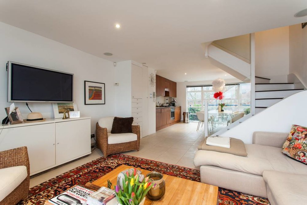 london-airbnb-private-room-thames-river.jpg