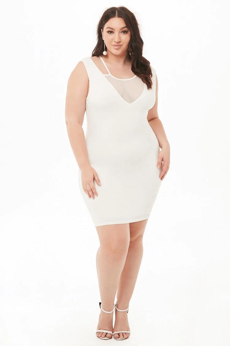 forever-21-dresses-plus-size-sheer-mesh-insert-bodycon-dress-white.png