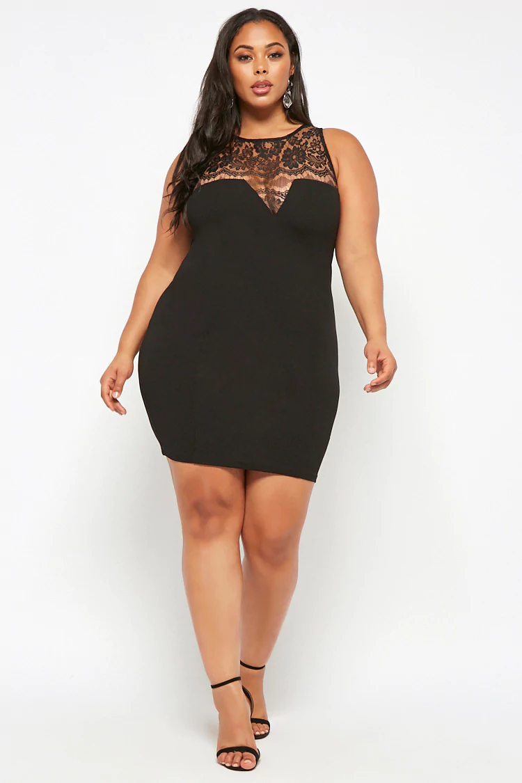 3c7453c9745 These 20 Forever 21 Dresses Are Giving Us Spring Fever