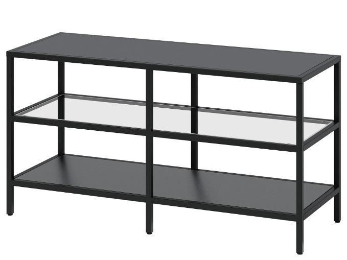 Photo: Courtesy Ikea