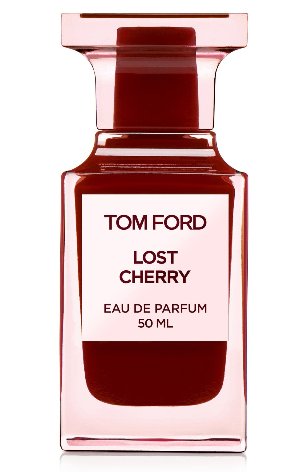 Tom Ford Lost Cherry, $320, Nordstrom
