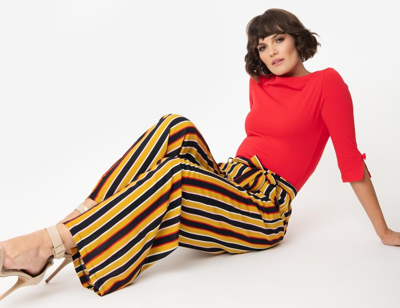 8 Stores Like Modcloth With Cool Retro Style \u0026 Modern