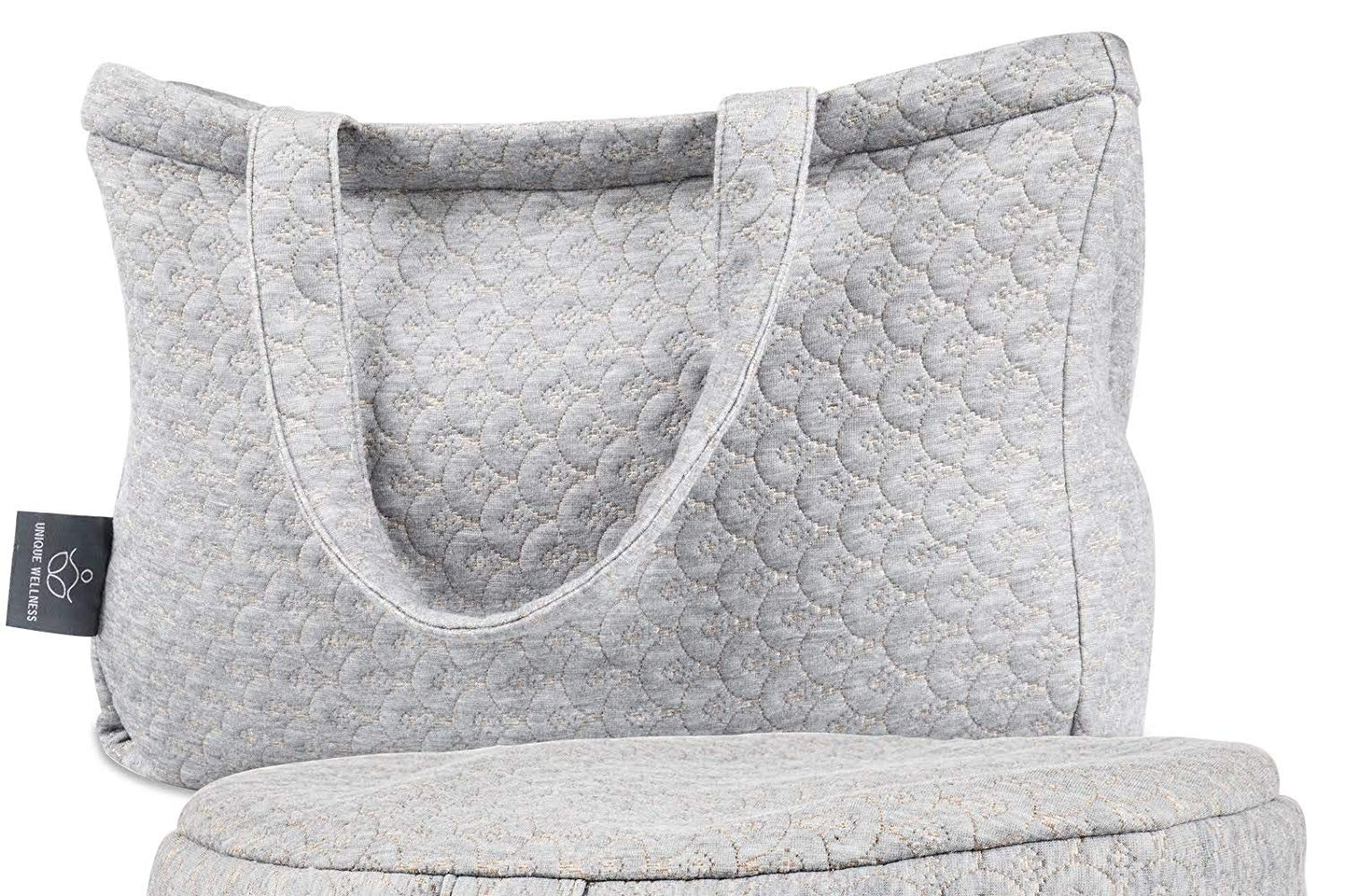 The 10 Best Meditation Pillows To Buy For Back Support Comfort I