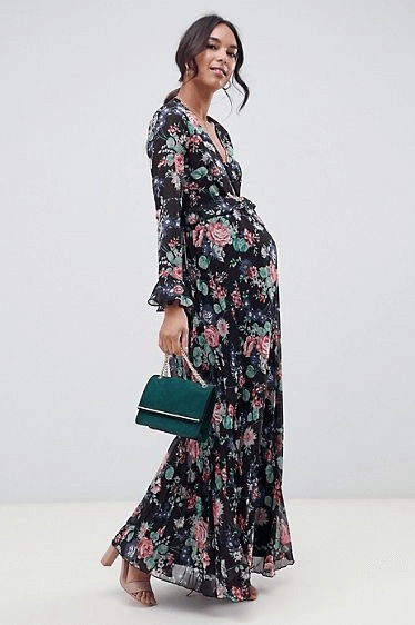 15 Stores Like Free People That Ll Add Variety To Your Wardrobe I