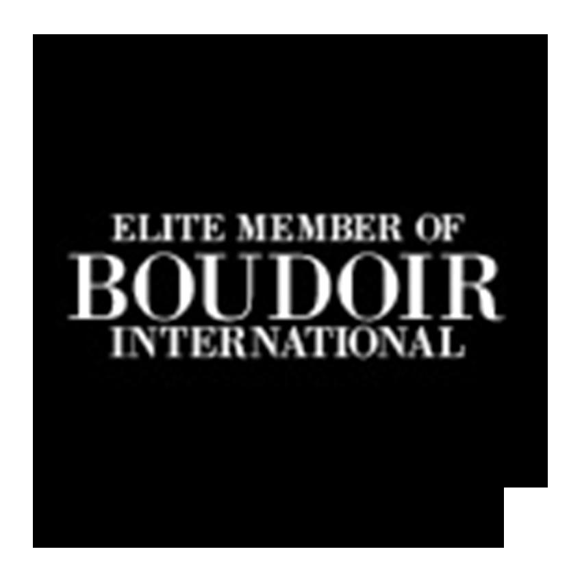 boudoir badge0073f72a2750ec47dde6f9c1b5ca.png