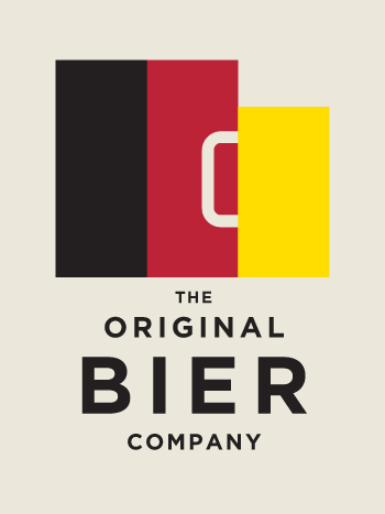 The Original Bier Company Edinburgh