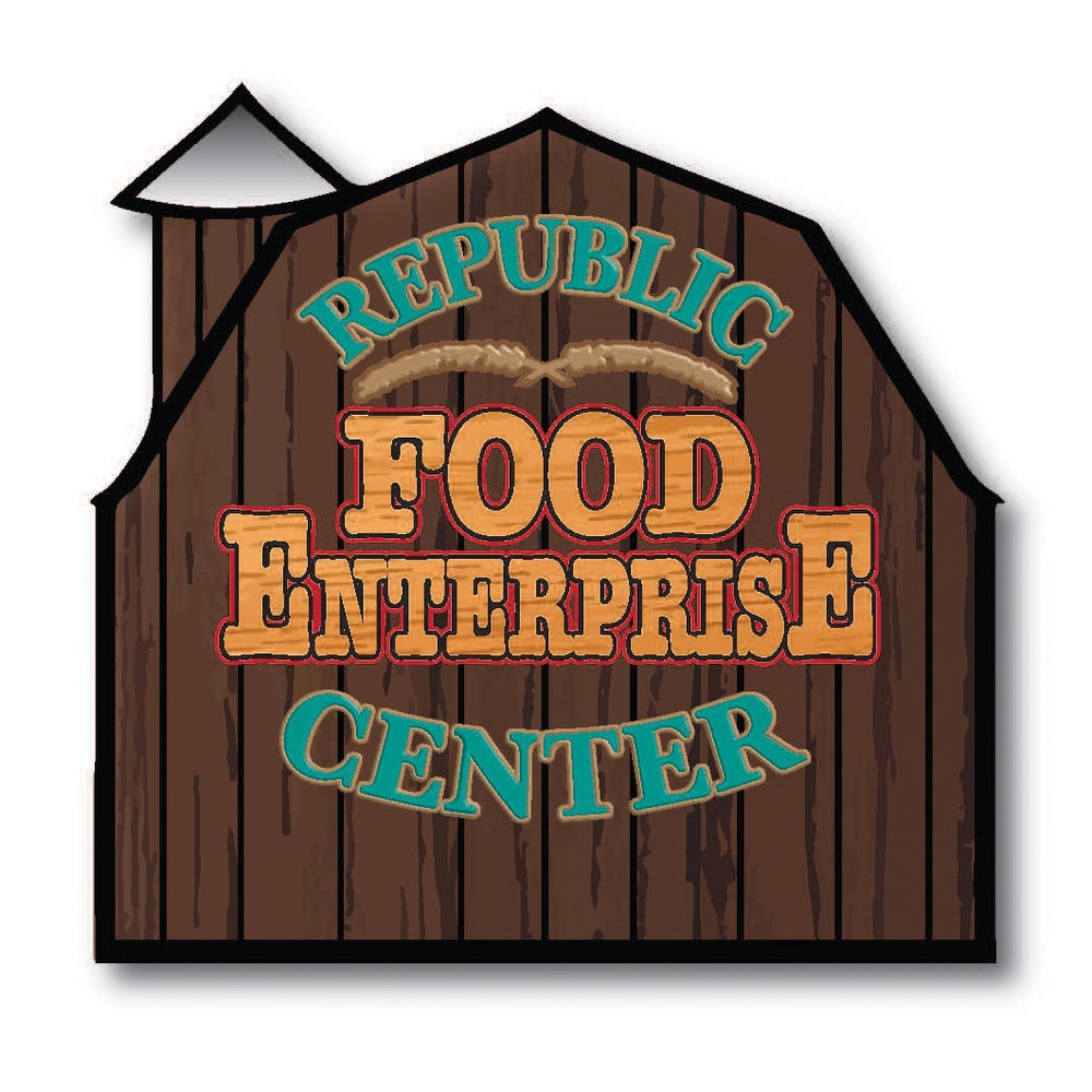 Republic Food Enterprise Center