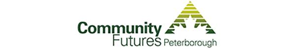 Community Futures Peterborough - banner.jpg